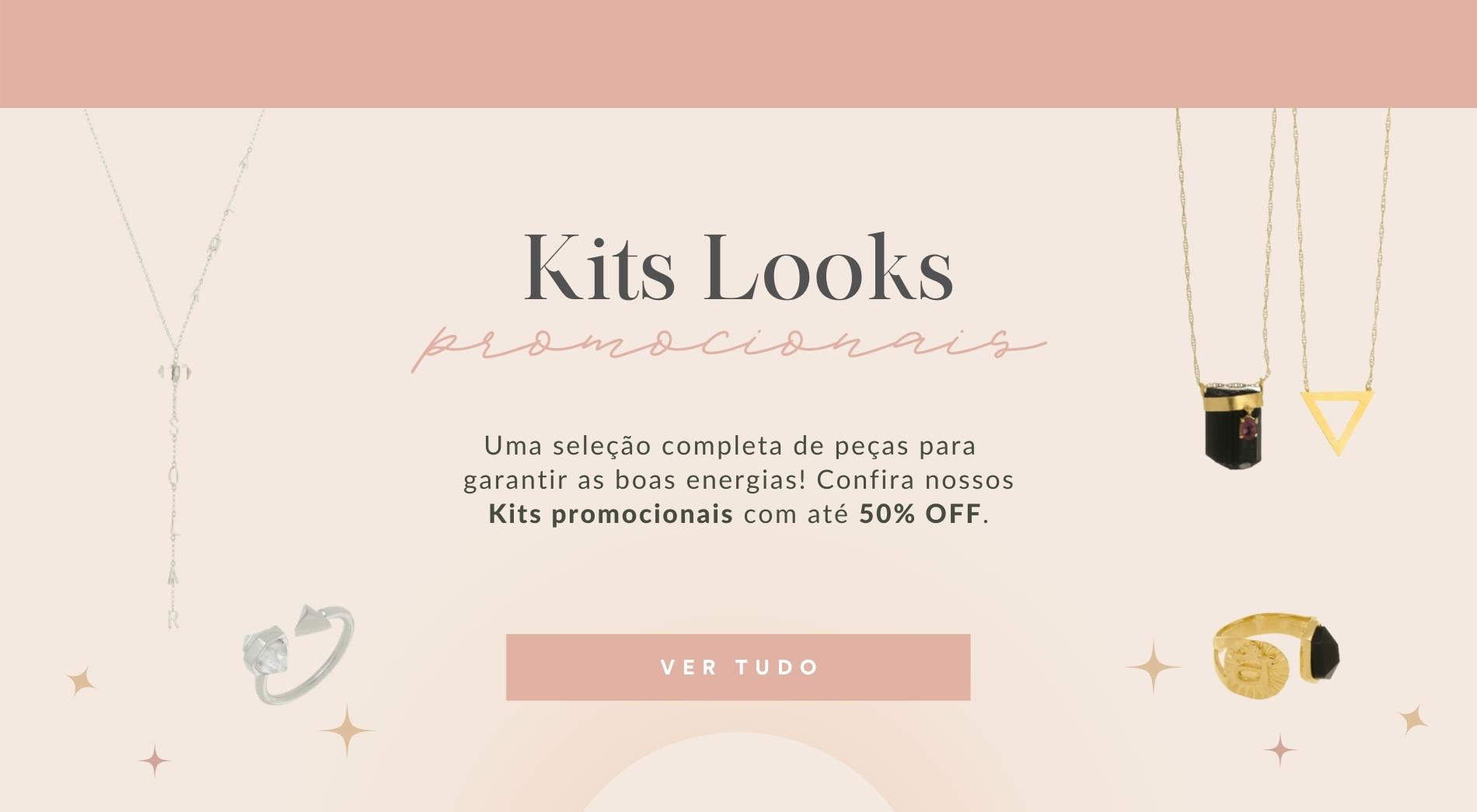 kits looks