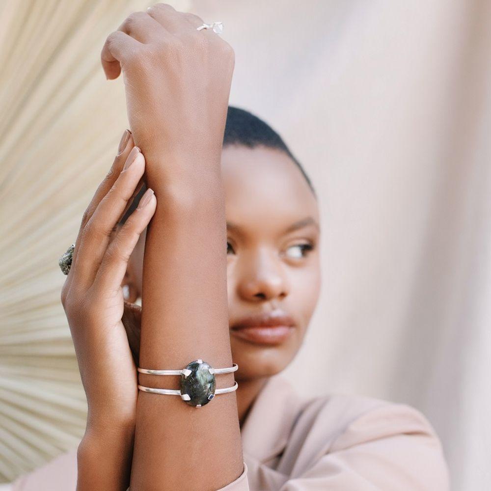 bracelete-isis